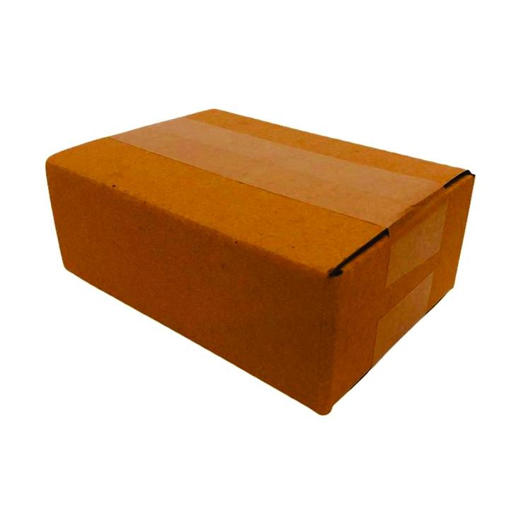 400 Caixas de Papelao (16X11X8)cm - Sedex / Pac / Correios
