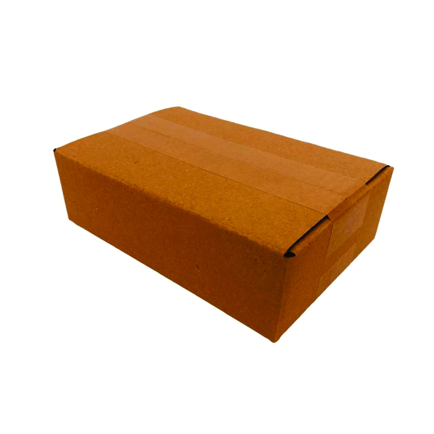 600 Caixas de Papelao (20X13X6)cm - Sedex / Pac / Correios