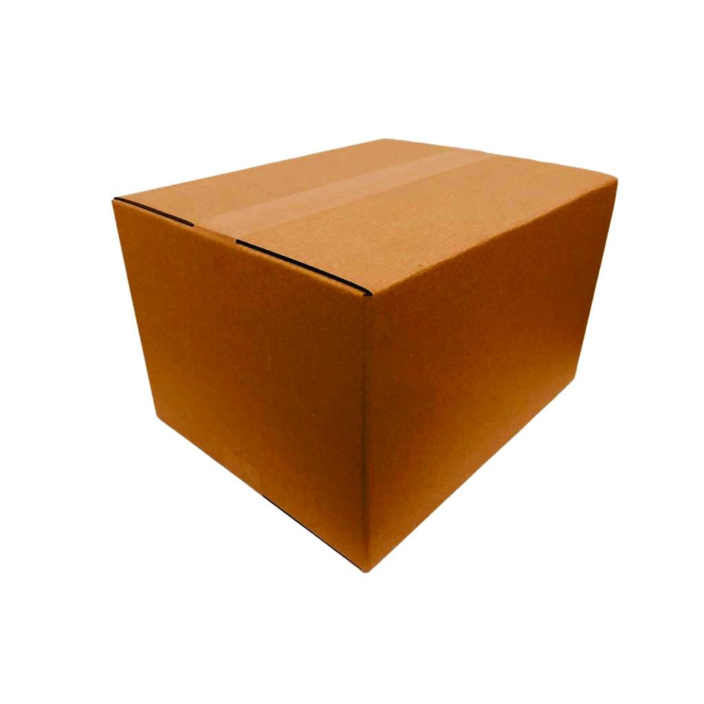 Caixa de Papelão 35x28x22cm