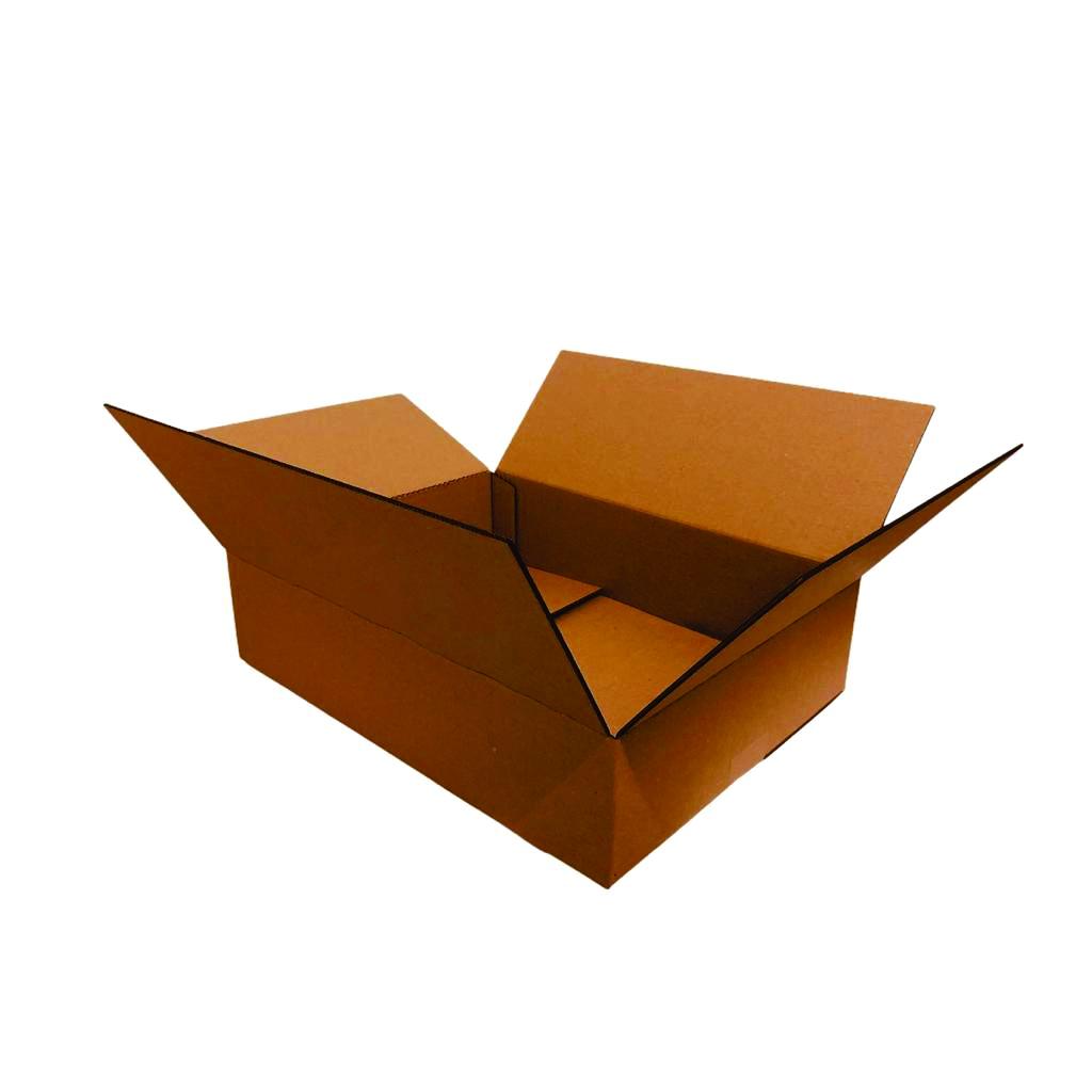 Caixa de Papelão 40x30x10cm
