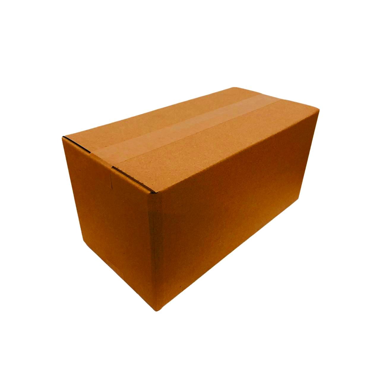 Caixa de Papelão 40x30x30cm