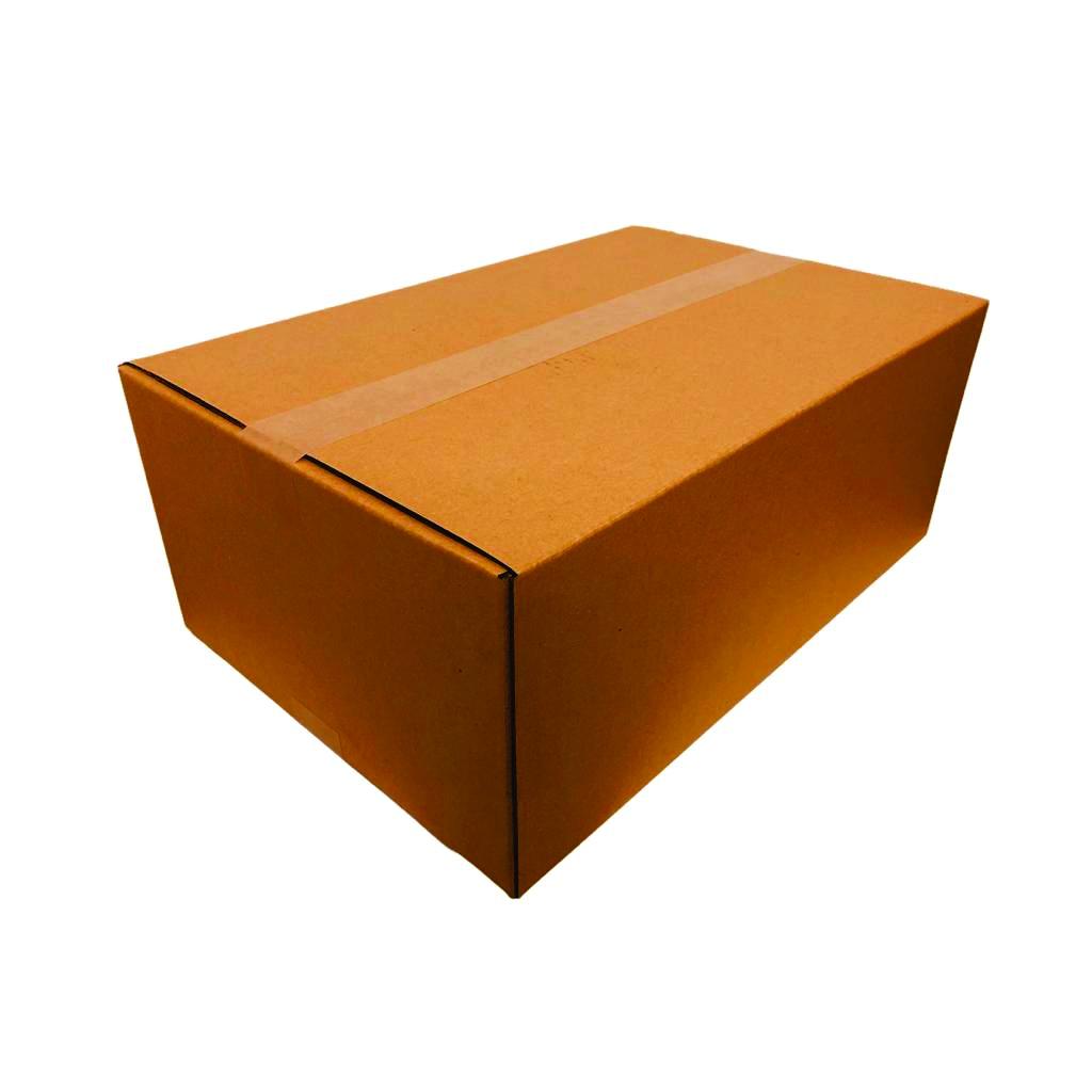Caixa de Papelão 50x33x20cm