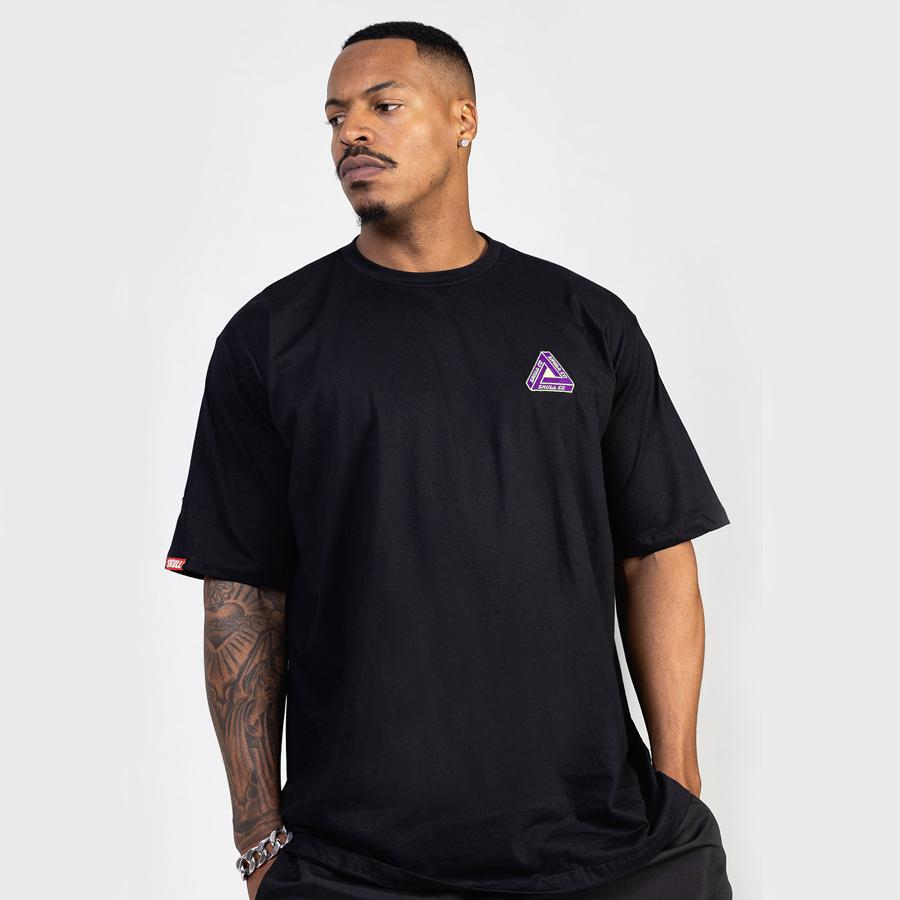 Camiseta Hipnotic