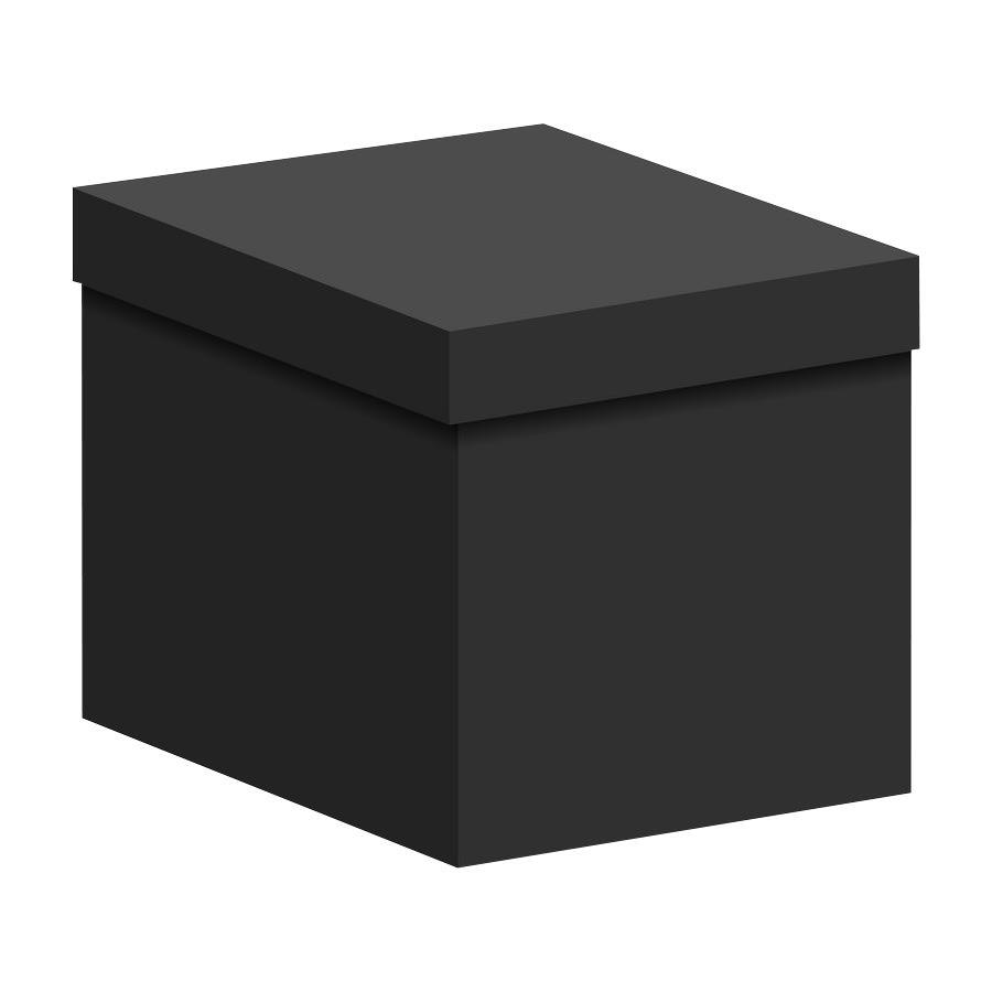Mistery Box - 3 Camisetas