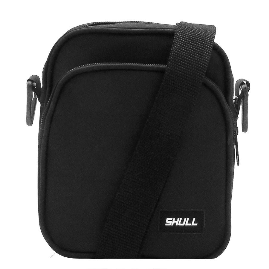 Shoulder Bag Skull Clothing