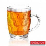 Caneca Chopp 570 ml - Ricaelle