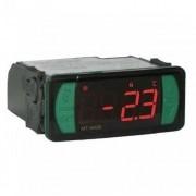 Controlador de Temperatura 2 Estágios MT516E - Full Gauge