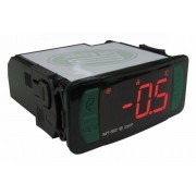 Controlador de Temperatura Termostato MT512E 2HP  - Full Gauge