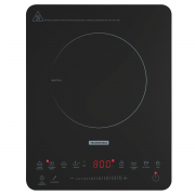 Cooktop Portátil por Indução - Slim Touch EI30 - Tramontina