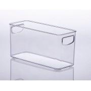 Organizador Modular Diamond 25 x 10 x 13 cm - Paramount