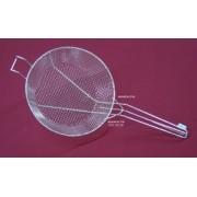 Peneira para Frituras 28 cm - Aramfactor
