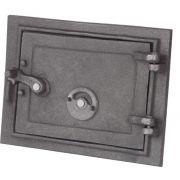 Porta de Forno 34 x 29 cm - CB