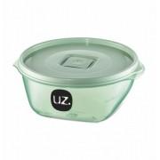 Pote Multiuso 0,8 litros Verde - UZ Utilidades
