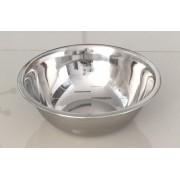 Tigela (Bowl) Inox 30 cm - GP Inox