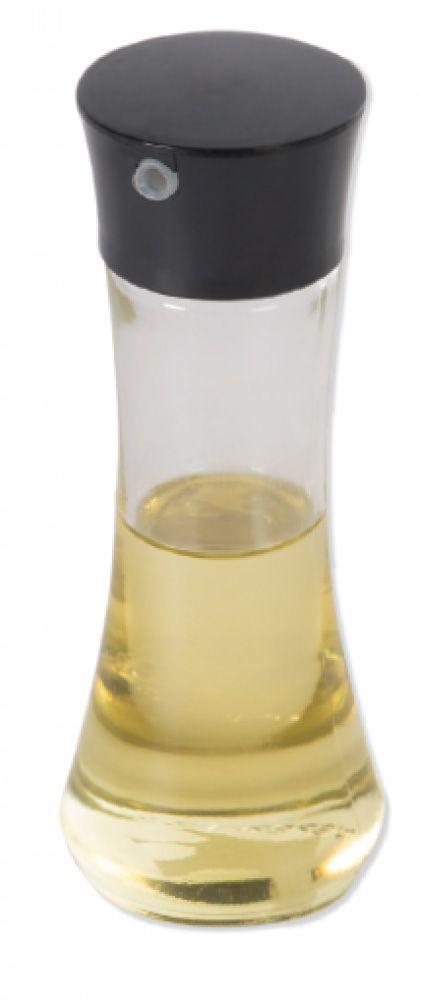 Azeiteiro / Vinagreiro 166 ml - Domama  - Lojão de Ofertas