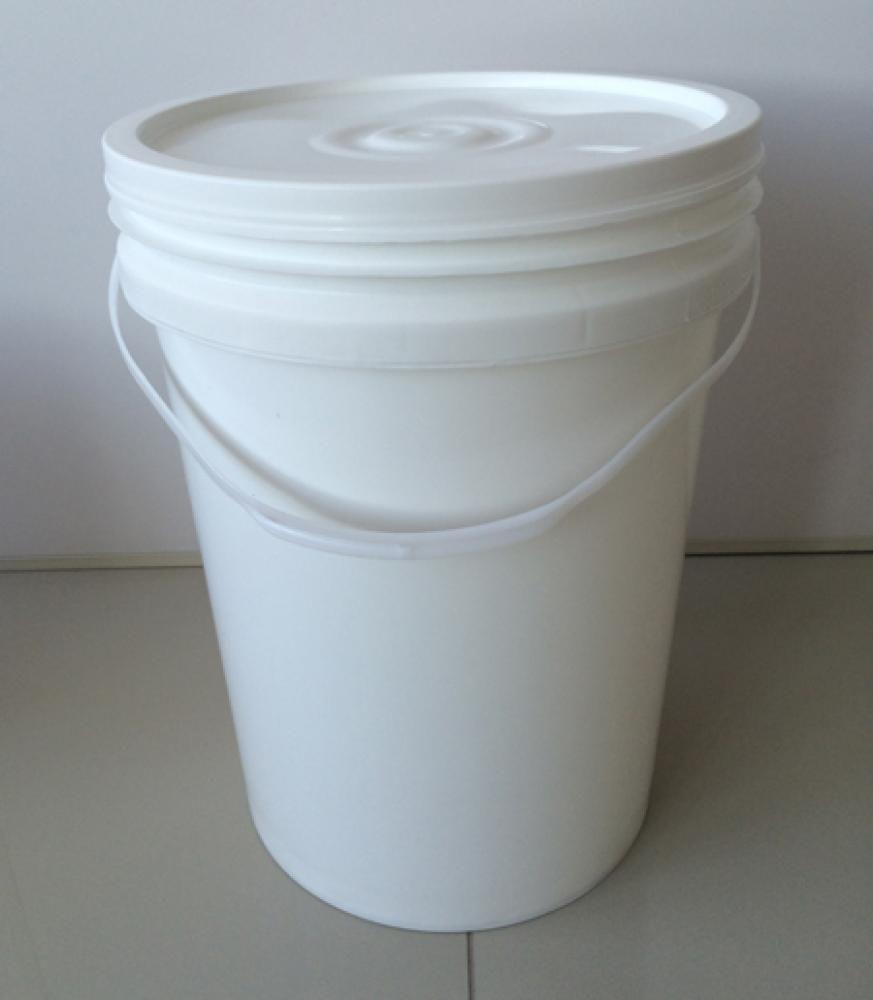 Balde Fermentador 22 Litros - Torneira Anti-sedimentos e Airlock  - Lojão de Ofertas