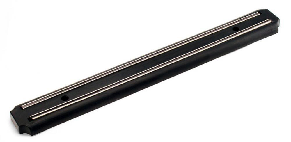 Barra Magnética 38 cm - Etilux  - Lojão de Ofertas