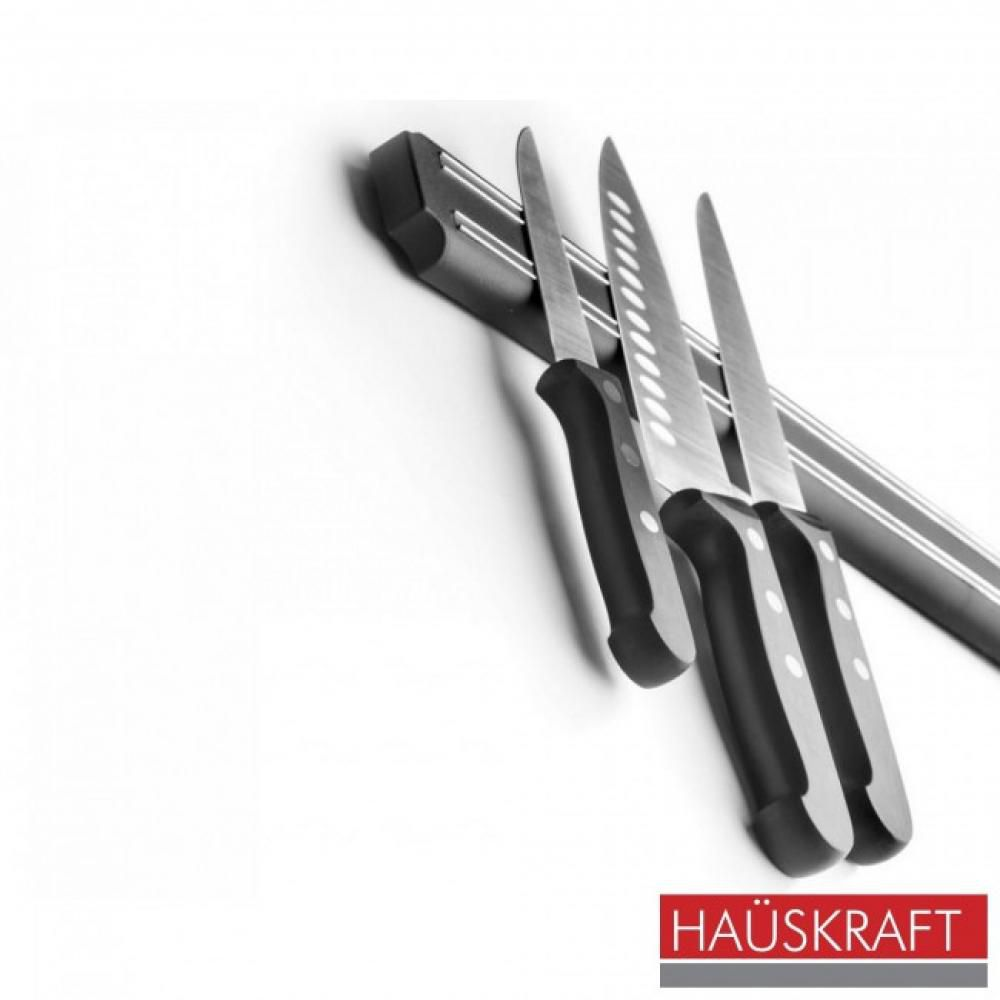 Barra Magnética 49 cm - Ricaelle  - Lojão de Ofertas