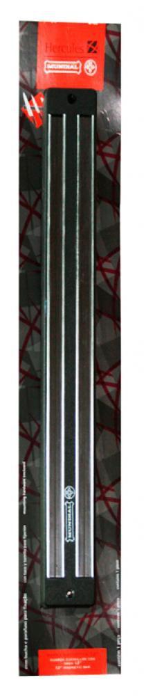"""Barra Magnética 24"""" (60 cm) - Mundial  - Lojão de Ofertas"""
