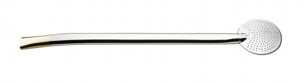 Bomba Abaulada 25 cm - Aurora - Taumer  - Lojão de Ofertas