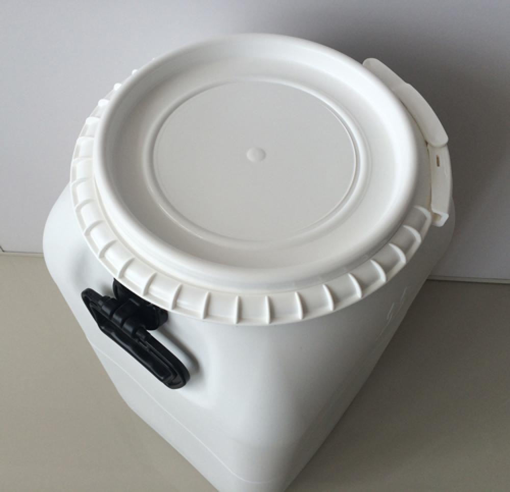 Bombona 30 Litros Branca - Newsul  - Lojão de Ofertas