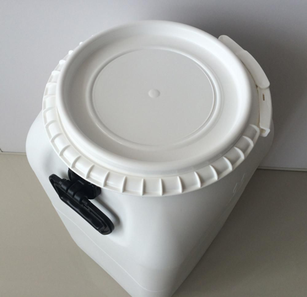 Bombona 50 Litros Branca - Newsul  - Lojão de Ofertas