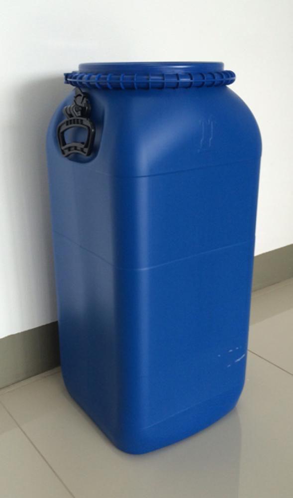 Bombona 60 Litros Azul - Newsul  - Lojão de Ofertas