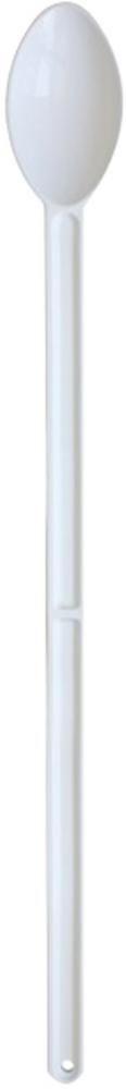 Colher Maciça de Poliamida 60 cm - Kitplas  - Lojão de Ofertas