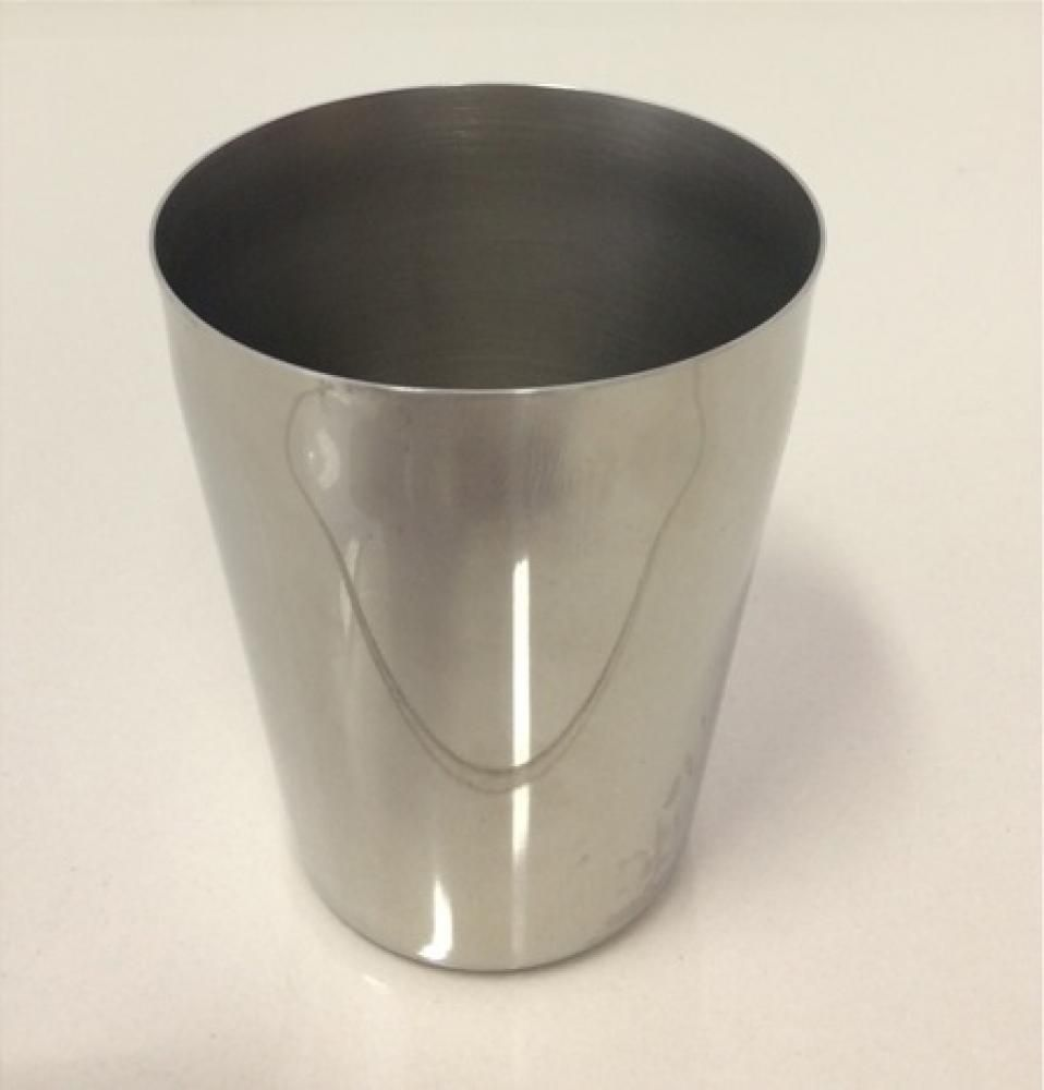 Copo 300 ml Inox - Martinazzo  - Lojão de Ofertas