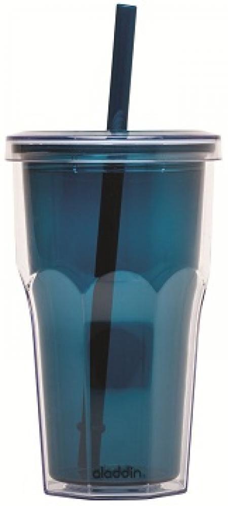 Copo Térmico 473 ml - Aladdin  - Lojão de Ofertas