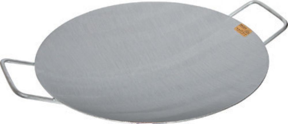 Disco de Aço 43 cm - Papaléguas  - Lojão de Ofertas