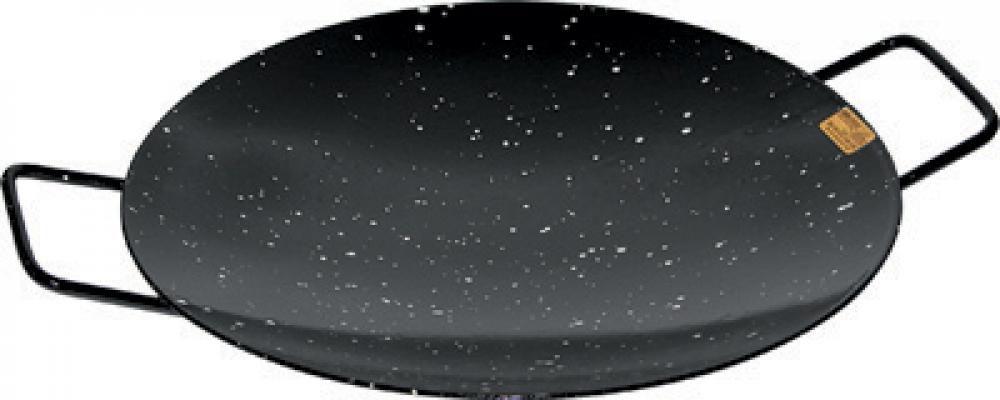 Disco Esmaltado 43 cm - Papaléguas  - Lojão de Ofertas