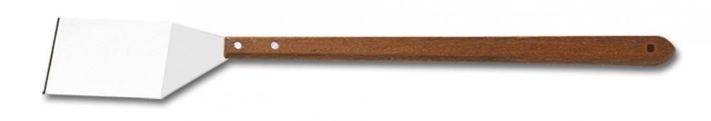 Espátula 53 cm - Cabo Madeira - Martinazzo  - Lojão de Ofertas