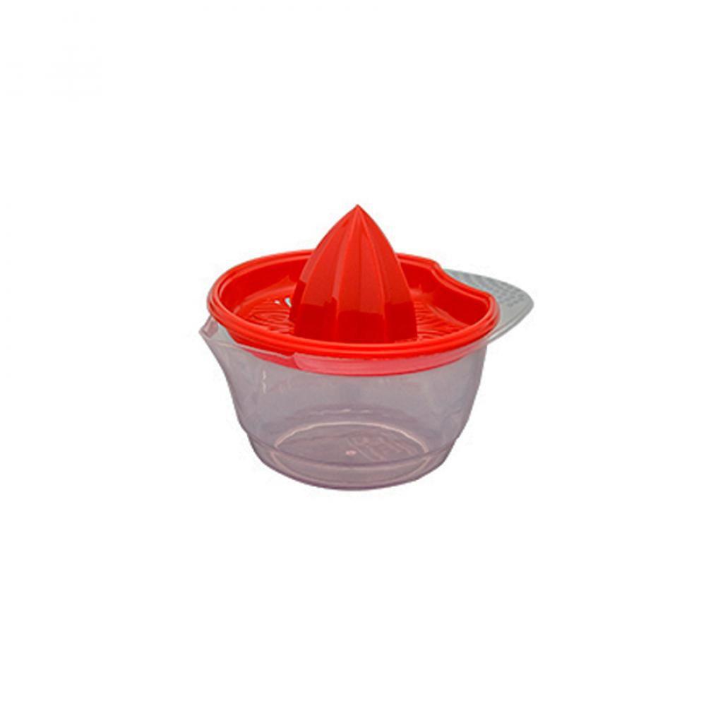 Espremedor de Frutas 500 ml (Cores Variadas) - Paramount  - Lojão de Ofertas