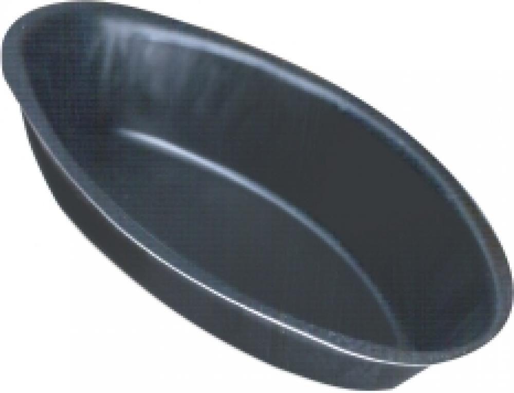 Forma de Barquete Antiaderente (dúzia) - Fuca  - Lojão de Ofertas