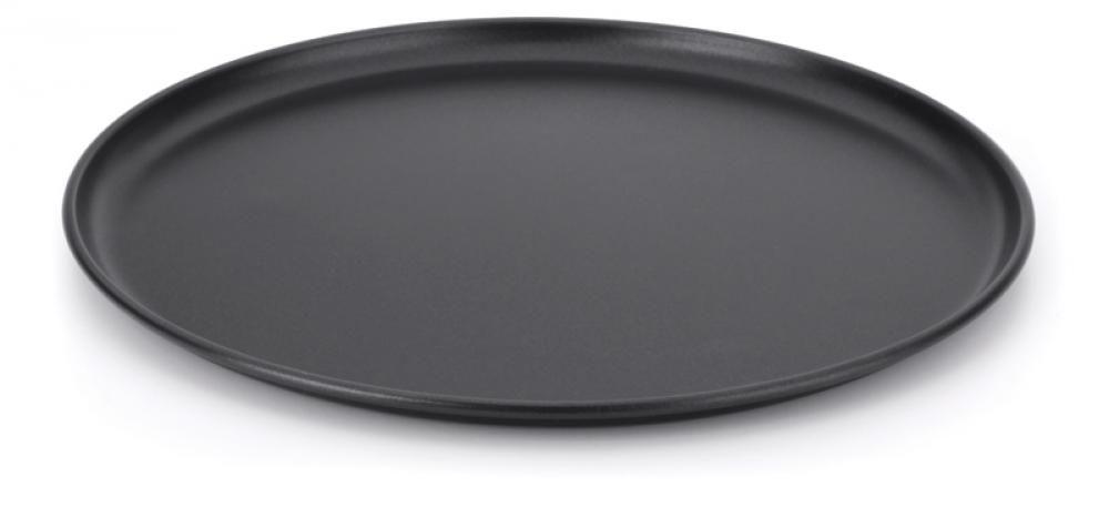 Forma de Pizza 30 cm Antiaderente - Multiflon  - Lojão de Ofertas