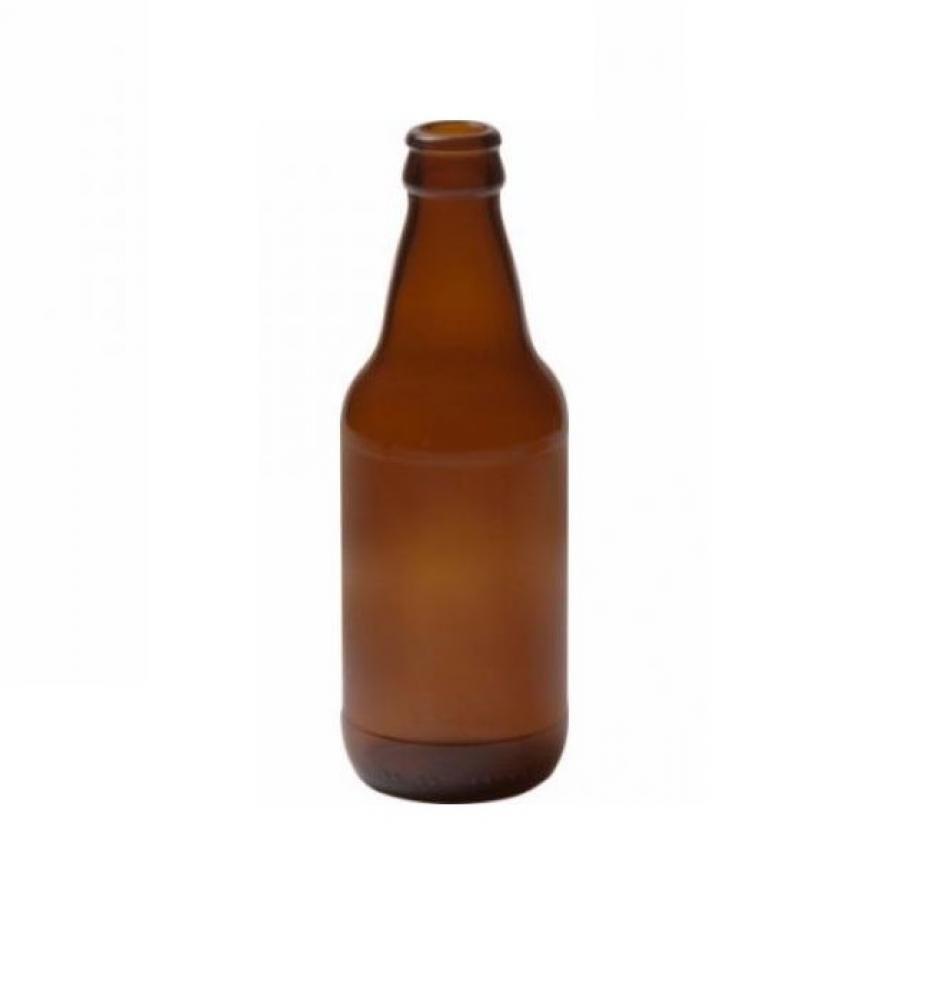 Garrafa Caçula 300 ml  - Lojão de Ofertas