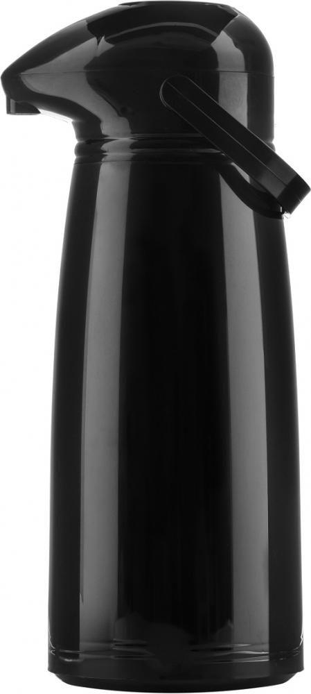 Garrafa Térmica 1,8 litros - Suprema - Aladdin  - Lojão de Ofertas