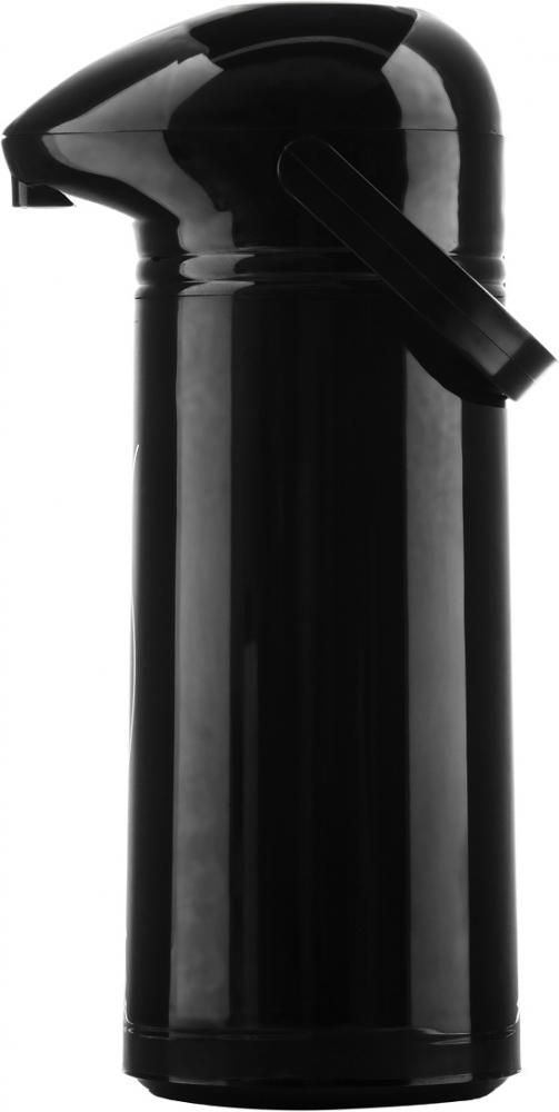 Garrafa Térmica 1 litro - Suprema - Aladdin  - Lojão de Ofertas