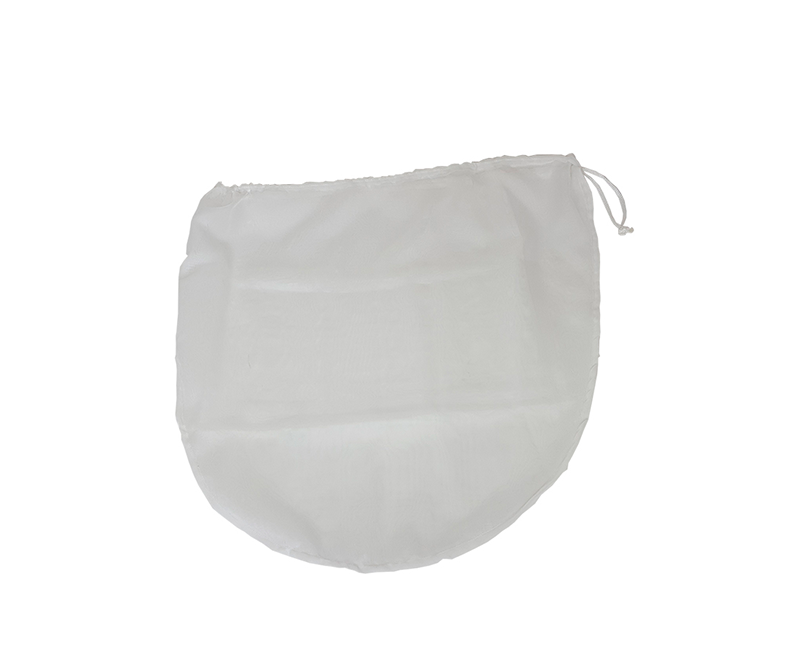 Grain Bag - Saco para grãos (BIAB)  - Lojão de Ofertas