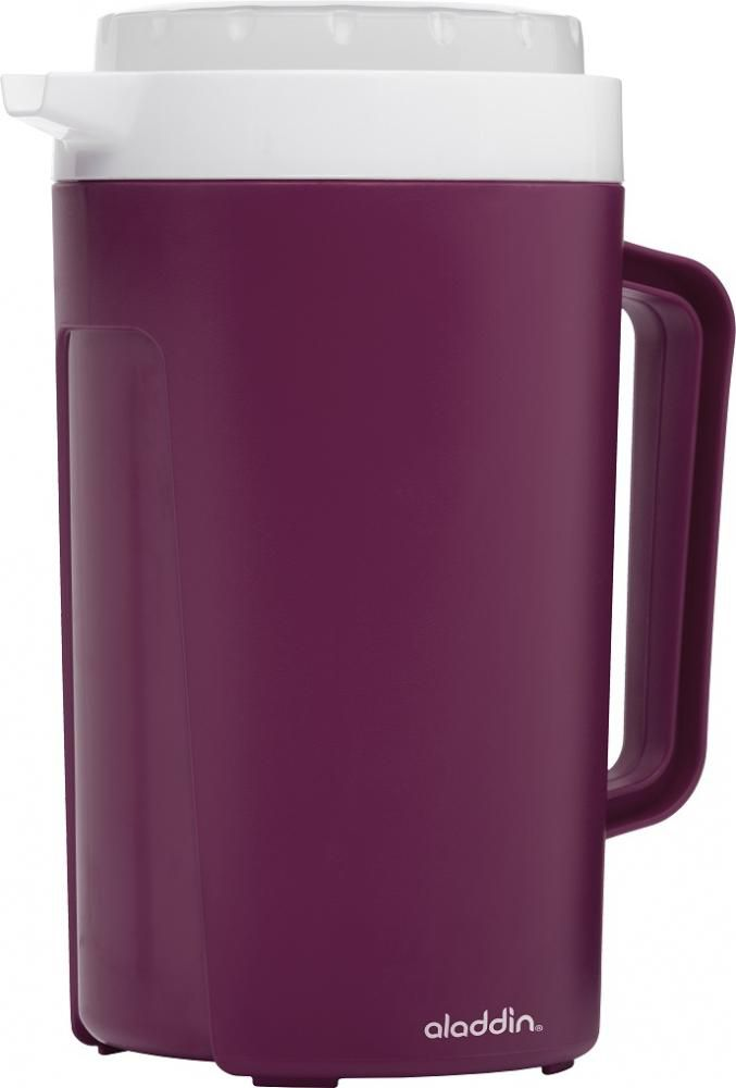 Jarra Térmica 2 litros - Aladdin  - Lojão de Ofertas
