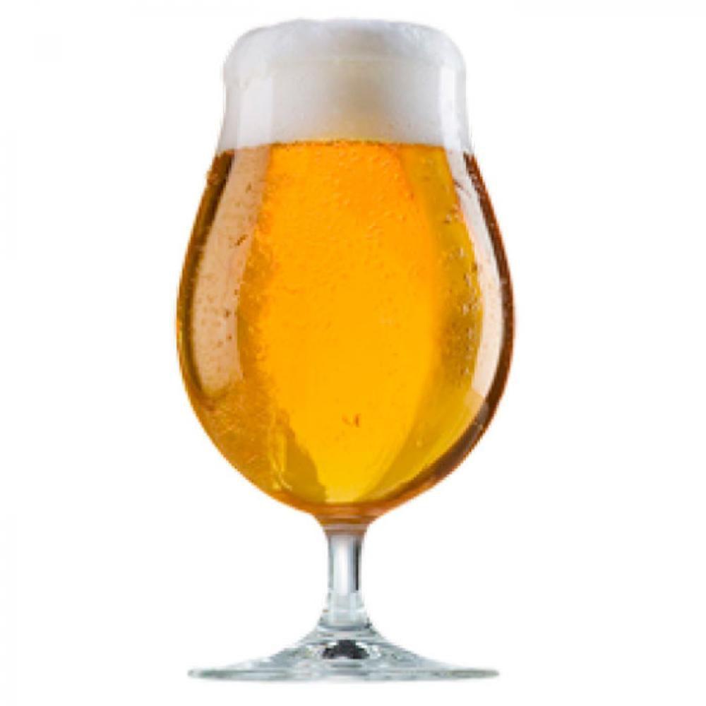 Kit de Insumos Blonde Ale - 20L  - Lojão de Ofertas