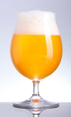 Kit de Insumos Blonde Ale  - Lojão de Ofertas