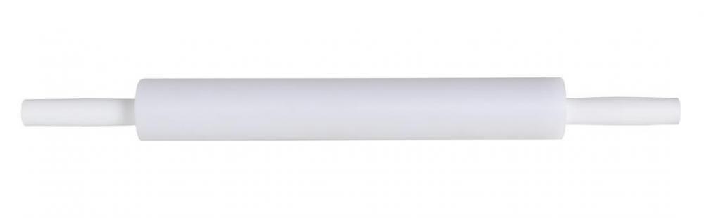 Laminador Profissional 30 cm - Malta  - Lojão de Ofertas