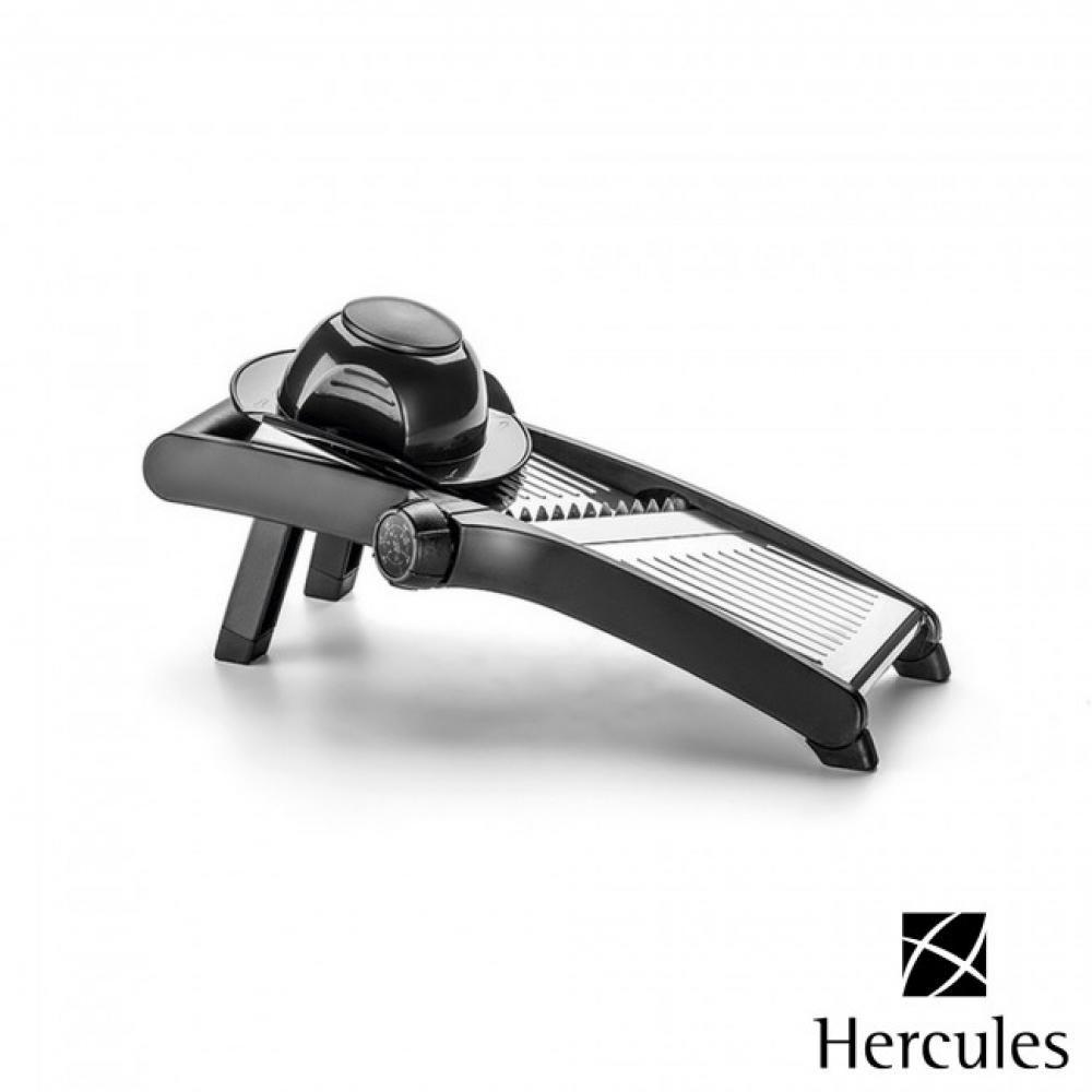 Mandolin Ajustável - Hercules  - Lojão de Ofertas