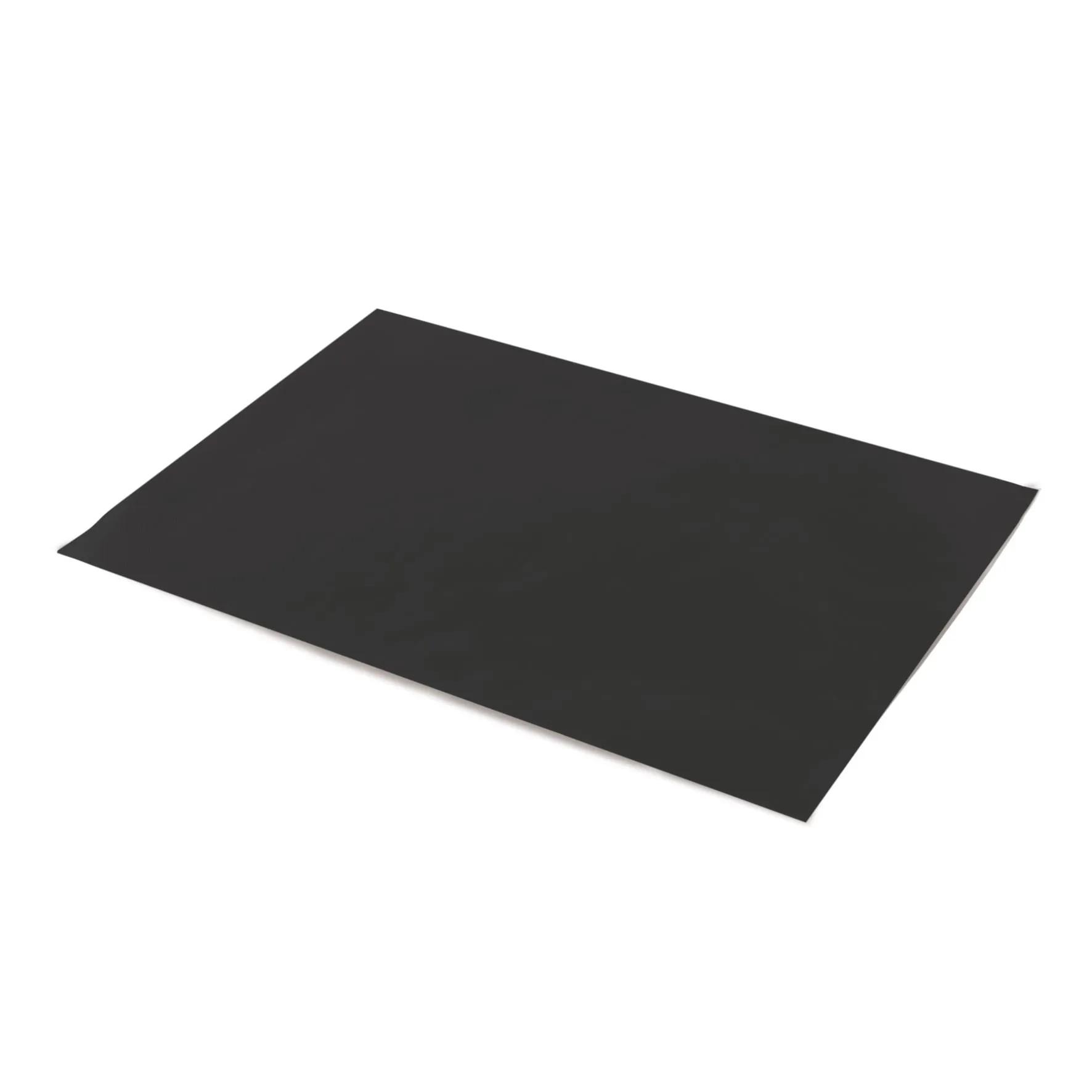 Manta Antiaderente para Churrasco 33 x 40 cm - Mimo Style  - Lojão de Ofertas