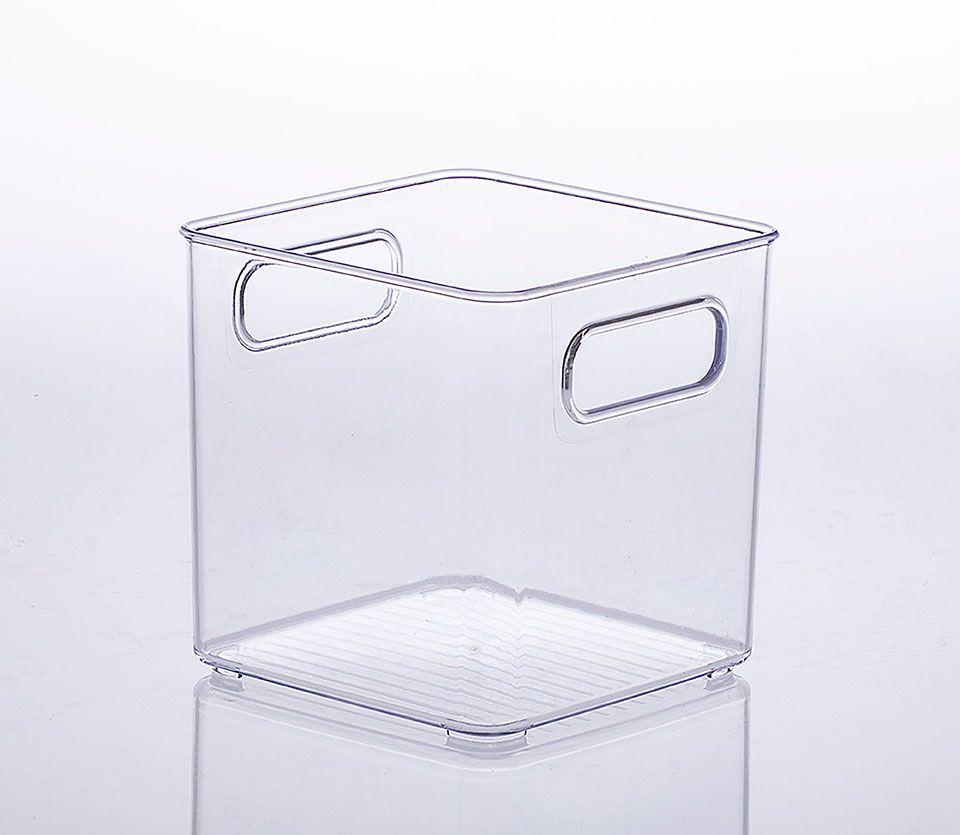 Organizador Modular Diamond 15 x 15 x 15 cm - Paramount  - Lojão de Ofertas