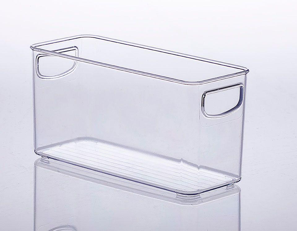 Organizador Modular Diamond 25 x 10 x 13 cm - Paramount  - Lojão de Ofertas