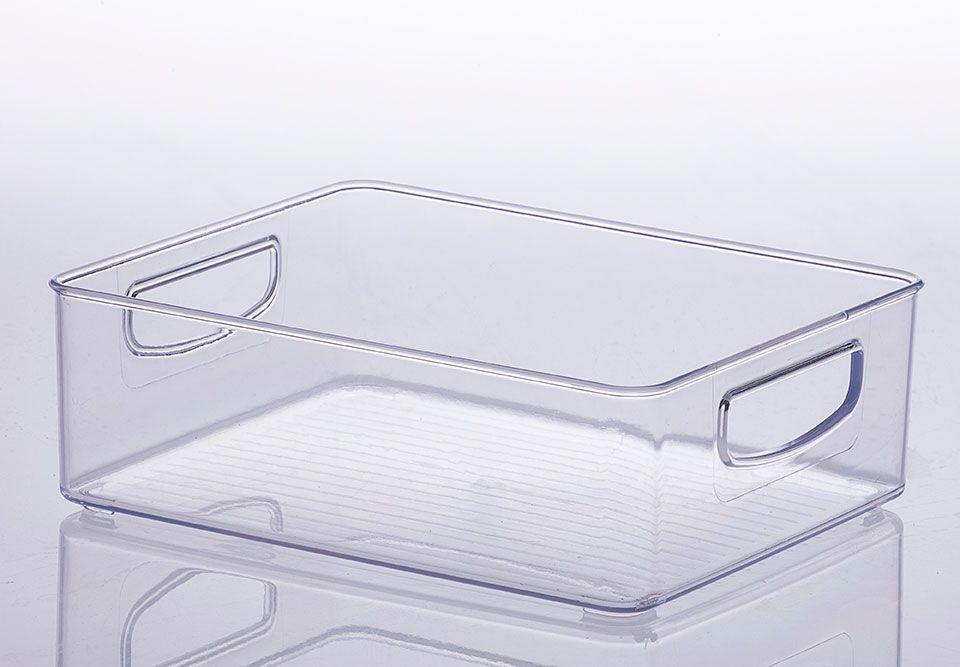 Organizador Modular Diamond 25 x 20 x 8 cm - Paramount  - Lojão de Ofertas