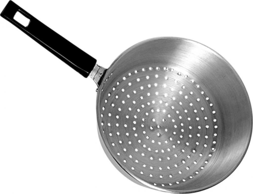 Passador de Massa 18 cm - Royal  - Lojão de Ofertas